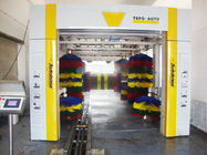 Çin TEPO-AUTO Auto Wash Equipment T - series products environmental protection Fabrika